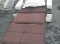 مبل های تختخوابشو دونفره و تک نفره  در شیپور-عکس کوچک