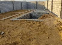 فروش زمین مسکونی 350 متر در لنگرود در شیپور-عکس کوچک