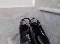 کفش کلاله فرهنگیان در شیپور-عکس کوچک