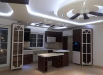 فروش آپارتمان 95 متر در دیلمان-میر ابوالقاسمی در شیپور-عکس کوچک