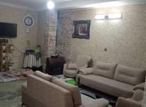 فروش آپارتمان 80 متری نیما  در شیپور-عکس کوچک