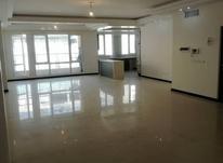 فروش آپارتمان 185 متر در جنت آباد شمالی در شیپور-عکس کوچک