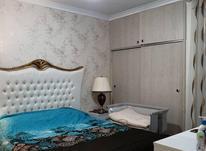 فروش آپارتمان 65 متر در استادمعین در شیپور-عکس کوچک