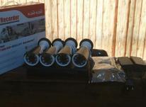 فروش،نصب و تعمیر انواع دوربین های مداربسته در شیپور-عکس کوچک