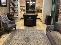 فروش آپارتمان 69 متر در شمس آباد  در شیپور-عکس کوچک