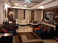 فروش آپارتمان 105 متر در بلوارخزر در شیپور-عکس کوچک
