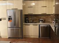 فروش آپارتمان 265 متر در ائل گلی در شیپور-عکس کوچک