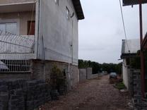 فروش زمین مسکونی 155 متری در شیپور