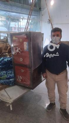 بارگیری و تخلیه درشهربابلسردریاکنارخزرشهر در گروه خرید و فروش خدمات و کسب و کار در مازندران در شیپور-عکس3