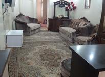 فروش آپارتمان 50 متر در پونک در شیپور-عکس کوچک