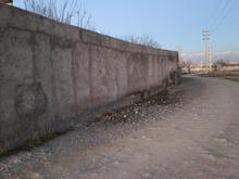 فروش دامداری و کشاورزی 2200 متر در هشتگرد قدیم در شیپور