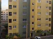 فروش آپارتمان 84 متر در پرند در شیپور-عکس کوچک