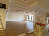 فروش آپارتمان 285 متر در گلسار در شیپور-عکس کوچک
