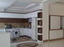 آپارتمان 90 متری شیک در شهرک بهزاد در شیپور-عکس کوچک