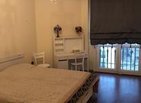 فروش آپارتمان 340 متر در ولنجک در شیپور-عکس کوچک