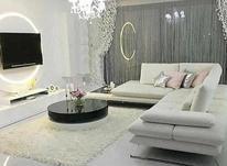 فروش آپارتمان 200 متر در الهیه در شیپور-عکس کوچک