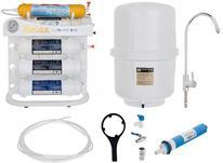 دستگاه آب شیرین کن 7 مرحله ای ریلکس در شیپور-عکس کوچک