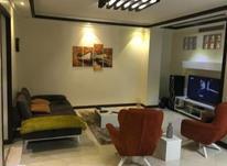 اجاره آپارتمان 70 متر در پاسداران در شیپور-عکس کوچک
