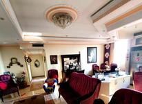 فروش آپارتمان 80 متر  در شیپور-عکس کوچک