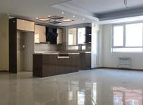 فروش آپارتمان 135 متر در بلوار فردوس غرب در شیپور-عکس کوچک