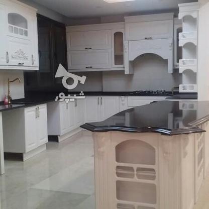 فروش آپارتمان 200 متر در ازگل در گروه خرید و فروش املاک در تهران در شیپور-عکس1