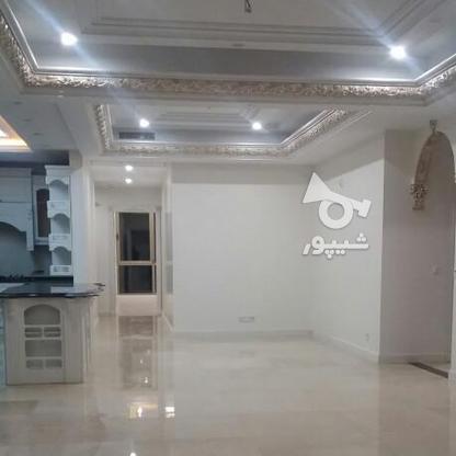 فروش آپارتمان 200 متر در ازگل در گروه خرید و فروش املاک در تهران در شیپور-عکس4