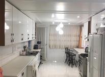 اجاره آپارتمان 212 متر در پاسداران در شیپور-عکس کوچک