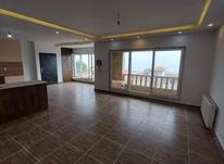 آپارتمان 106متری با ویو دریا براصلی بلوار پاسداران در شیپور-عکس کوچک