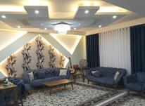 فروش آپارتمان 118 متر در خیابان امام بابلسر در شیپور-عکس کوچک