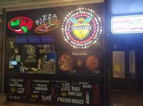 فروش تجاری و مغازه 30 متر در آجودانیه در شیپور-عکس کوچک