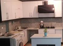 فروش آپارتمان 96 متر در فلکه اول و دوم در شیپور-عکس کوچک