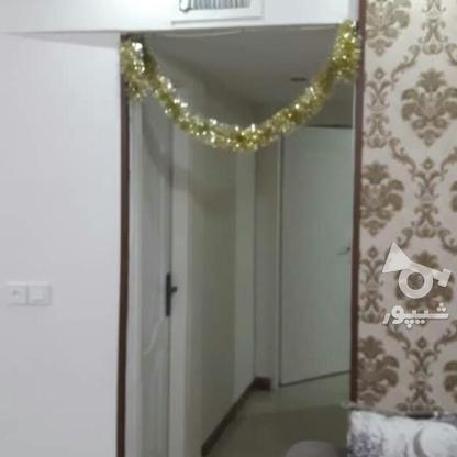 فروش آپارتمان 96 متر در فلکه اول و دوم در گروه خرید و فروش املاک در البرز در شیپور-عکس6