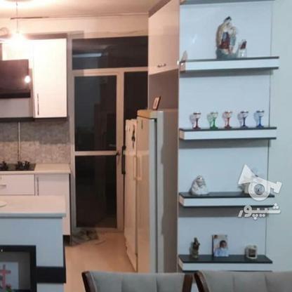 فروش آپارتمان 96 متر در فلکه اول و دوم در گروه خرید و فروش املاک در البرز در شیپور-عکس5