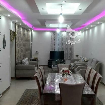 فروش آپارتمان 96 متر در فلکه اول و دوم در گروه خرید و فروش املاک در البرز در شیپور-عکس3