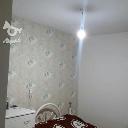 فروش آپارتمان 96 متر در فلکه اول و دوم در گروه خرید و فروش املاک در البرز در شیپور-عکس8