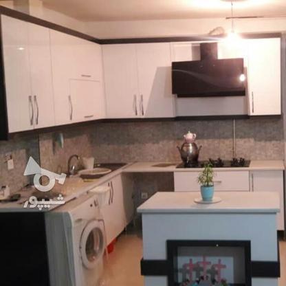 فروش آپارتمان 96 متر در فلکه اول و دوم در گروه خرید و فروش املاک در البرز در شیپور-عکس1