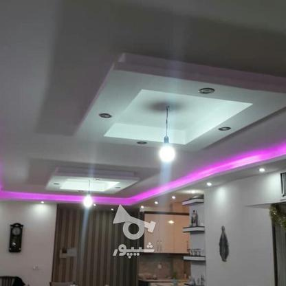 فروش آپارتمان 96 متر در فلکه اول و دوم در گروه خرید و فروش املاک در البرز در شیپور-عکس2