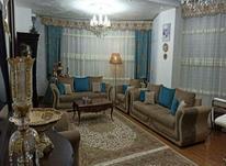 آپارتمان 100 متری به قیمت در اشرفی زوج در شیپور-عکس کوچک