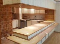 فروش آپارتمان 100 متر در بلوار گیلان-خیابان 175 در شیپور-عکس کوچک
