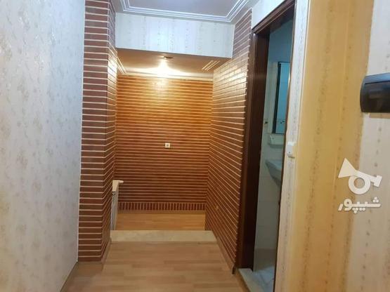 فروش آپارتمان 100 متر در بلوار گیلان-خیابان 175 در گروه خرید و فروش املاک در گیلان در شیپور-عکس7