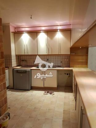 فروش آپارتمان 100 متر در بلوار گیلان-خیابان 175 در گروه خرید و فروش املاک در گیلان در شیپور-عکس11