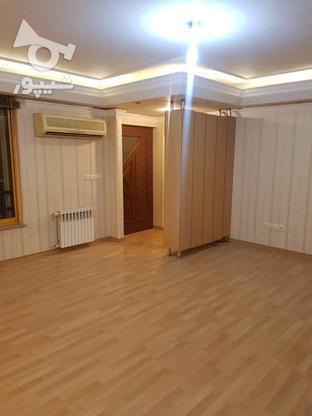 فروش آپارتمان 100 متر در بلوار گیلان-خیابان 175 در گروه خرید و فروش املاک در گیلان در شیپور-عکس2