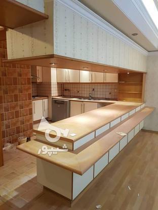 فروش آپارتمان 100 متر در بلوار گیلان-خیابان 175 در گروه خرید و فروش املاک در گیلان در شیپور-عکس8
