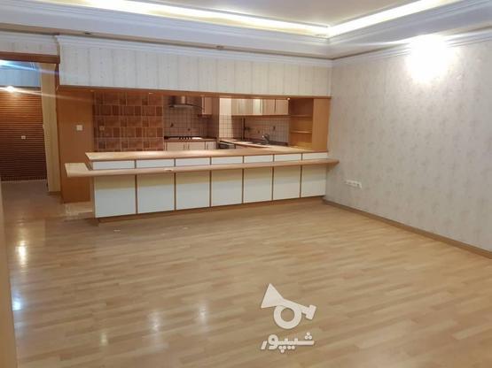 فروش آپارتمان 100 متر در بلوار گیلان-خیابان 175 در گروه خرید و فروش املاک در گیلان در شیپور-عکس4