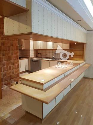 فروش آپارتمان 100 متر در بلوار گیلان-خیابان 175 در گروه خرید و فروش املاک در گیلان در شیپور-عکس1