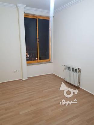 فروش آپارتمان 100 متر در بلوار گیلان-خیابان 175 در گروه خرید و فروش املاک در گیلان در شیپور-عکس13
