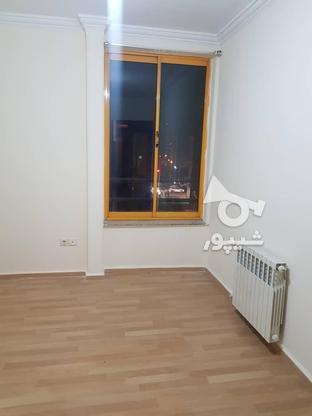 فروش آپارتمان 100 متر در بلوار گیلان-خیابان 175 در گروه خرید و فروش املاک در گیلان در شیپور-عکس6