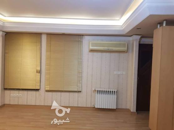 فروش آپارتمان 100 متر در بلوار گیلان-خیابان 175 در گروه خرید و فروش املاک در گیلان در شیپور-عکس5