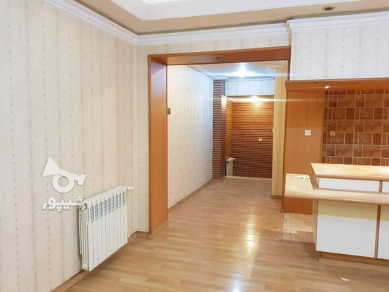 فروش آپارتمان 100 متر در بلوار گیلان-خیابان 175 در گروه خرید و فروش املاک در گیلان در شیپور-عکس12