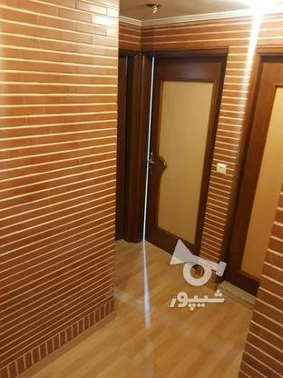 فروش آپارتمان 100 متر در بلوار گیلان-خیابان 175 در گروه خرید و فروش املاک در گیلان در شیپور-عکس14